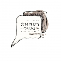 simplify-talks